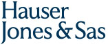 Hauser Jones & Sas