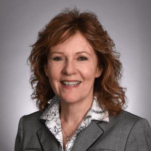 Sue Zimmerman, Hauser Jones & Sas Accounting