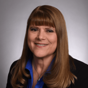 Susan Bartels, Hauser Jones and Sas Accounting