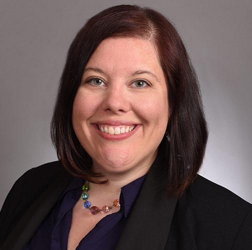 Elisa Mueller